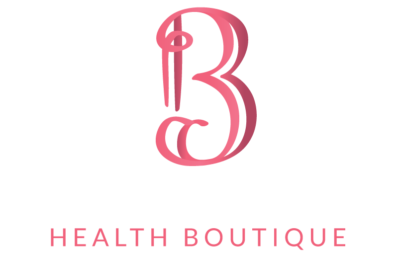 Breast and Body Health Inc.